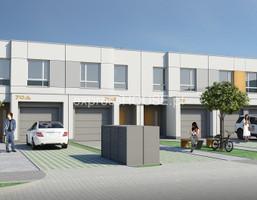 Morizon WP ogłoszenia   Dom na sprzedaż, Lublin Bazylianówka, 112 m²   0432
