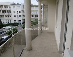 Morizon WP ogłoszenia | Mieszkanie na sprzedaż, Poznań Mogileńska, 53 m² | 8751