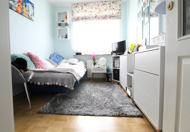 Morizon WP ogłoszenia | Mieszkanie na sprzedaż, Białystok Piasta, 83 m² | 4353