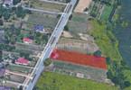 Morizon WP ogłoszenia | Działka na sprzedaż, Lublin Zemborzyce, 2465 m² | 1264