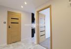 Morizon WP ogłoszenia | Mieszkanie na sprzedaż, Białystok Piasta, 40 m² | 3579