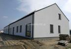 Morizon WP ogłoszenia   Dom na sprzedaż, Lusówko, 143 m²   6658