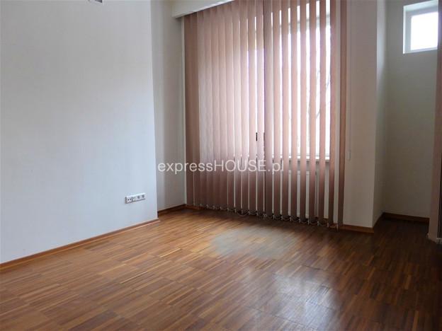 Morizon WP ogłoszenia   Mieszkanie na sprzedaż, Lublin Śródmieście, 72 m²   1296