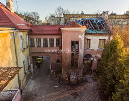 Morizon WP ogłoszenia | Dom na sprzedaż, Białystok Centrum, 380 m² | 8084