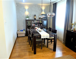 Morizon WP ogłoszenia | Mieszkanie na sprzedaż, Lublin Ponikwoda, 120 m² | 3304