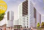 Morizon WP ogłoszenia | Mieszkanie na sprzedaż, Poznań Grunwald, 62 m² | 4248