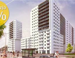 Morizon WP ogłoszenia   Mieszkanie na sprzedaż, Poznań Grunwald, 62 m²   4248