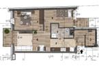 Morizon WP ogłoszenia | Mieszkanie na sprzedaż, Białystok Centrum, 54 m² | 8207