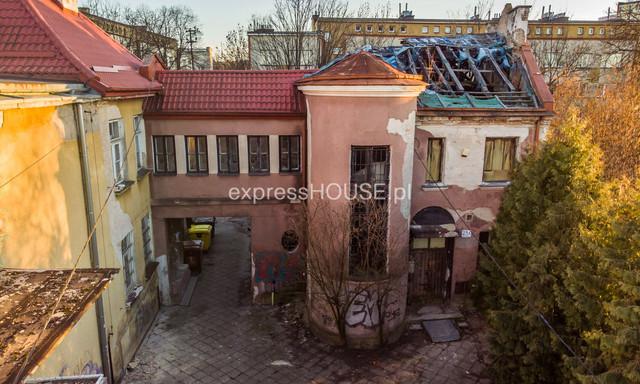 Lokal użytkowy na sprzedaż <span>Białystok, Centrum, Świętego Rocha</span>