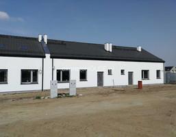 Morizon WP ogłoszenia   Dom na sprzedaż, Lusówko, 143 m²   5751