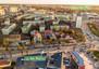 Morizon WP ogłoszenia   Lokal na sprzedaż, Białystok Centrum, 360 m²   7512