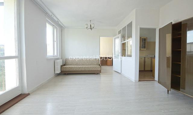 Mieszkanie na sprzedaż <span>Białystok, Os. Centrum, Żabia</span>