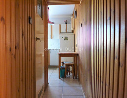 Morizon WP ogłoszenia | Mieszkanie na sprzedaż, Lublin LSM, 57 m² | 9514