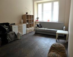 Morizon WP ogłoszenia   Mieszkanie na sprzedaż, Lublin Śródmieście, 54 m²   1124