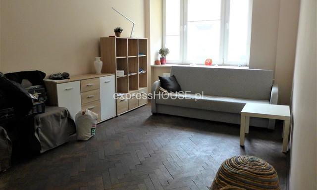 Mieszkanie na sprzedaż <span>Lublin, Śródmieście, Fryderyka Chopina</span>