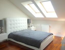 Morizon WP ogłoszenia | Mieszkanie na sprzedaż, Lublin Czechów, 130 m² | 8074