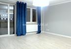 Morizon WP ogłoszenia | Mieszkanie na sprzedaż, Białystok Nowe Miasto, 43 m² | 0316
