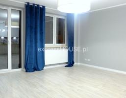Morizon WP ogłoszenia   Mieszkanie na sprzedaż, Białystok Nowe Miasto, 43 m²   0316