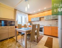 Morizon WP ogłoszenia | Mieszkanie na sprzedaż, Białystok Nowe Miasto, 62 m² | 0360
