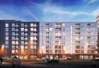 Morizon WP ogłoszenia | Mieszkanie na sprzedaż, Białystok, 41 m² | 9190