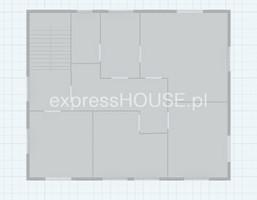 Morizon WP ogłoszenia   Dom na sprzedaż, Poznań Winogrady, 141 m²   5531