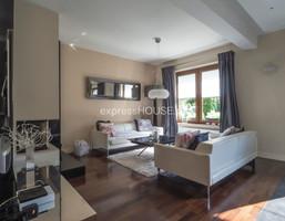 Morizon WP ogłoszenia   Dom na sprzedaż, Białystok Jaroszówka, 226 m²   9036