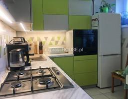 Morizon WP ogłoszenia   Mieszkanie na sprzedaż, Poznań Kobylepole, 83 m²   3366