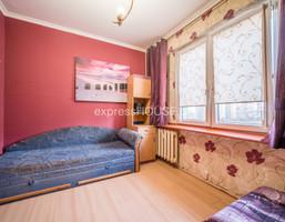 Morizon WP ogłoszenia | Mieszkanie na sprzedaż, Białystok Zielone Wzgórza, 70 m² | 1321