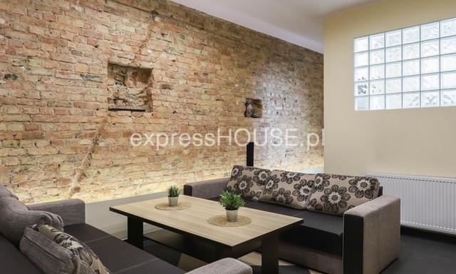 Mieszkanie na sprzedaż <span>Poznań, Łazarz, Śniadeckich</span>
