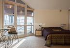 Morizon WP ogłoszenia | Dom na sprzedaż, Przeźmierowo Brzozowa, 340 m² | 4419