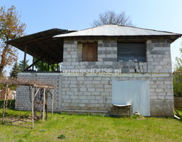Morizon WP ogłoszenia | Dom na sprzedaż, Białystok Starosielce, 200 m² | 4058