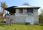 Morizon WP ogłoszenia   Dom na sprzedaż, Białystok Starosielce, 200 m²   4058