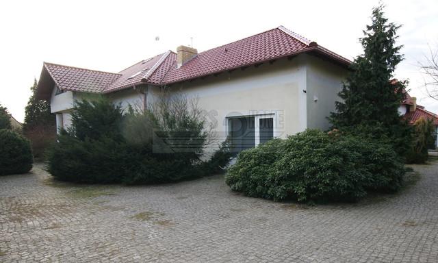 Dom na sprzedaż <span>Szczecin, Załom</span>