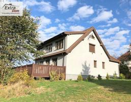 Morizon WP ogłoszenia   Dom na sprzedaż, Golczewo, 200 m²   3526