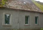 Morizon WP ogłoszenia | Dom na sprzedaż, Gryfice, 75 m² | 5931