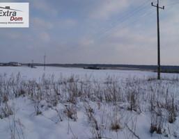 Morizon WP ogłoszenia | Działka na sprzedaż, Nowogard, 4868 m² | 6032