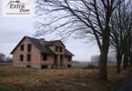 Morizon WP ogłoszenia | Dom na sprzedaż, Resko, 480 m² | 5923
