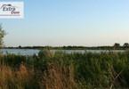 Morizon WP ogłoszenia | Działka na sprzedaż, Pogorzelica nad jeziorem, 390 m² | 3260