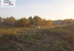 Morizon WP ogłoszenia | Działka na sprzedaż, Nowogard, 1028 m² | 6283