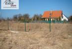 Morizon WP ogłoszenia | Działka na sprzedaż, Rewal, 605 m² | 6266