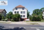 Morizon WP ogłoszenia | Dom na sprzedaż, Gryfice, 349 m² | 8680