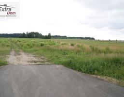 Morizon WP ogłoszenia   Działka na sprzedaż, Goleniów, 26600 m²   6022