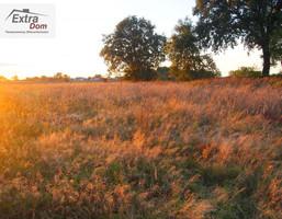 Morizon WP ogłoszenia | Działka na sprzedaż, Nowogard, 1650 m² | 6291