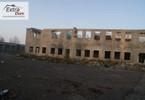 Morizon WP ogłoszenia | Działka na sprzedaż, Nowogard UL. Radosława, 22568 m² | 6270