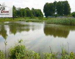Morizon WP ogłoszenia | Działka na sprzedaż, Kamień Pomorski, 10775 m² | 8693