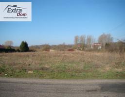 Morizon WP ogłoszenia | Działka na sprzedaż, Nowogard, 1644 m² | 5957