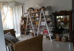 Morizon WP ogłoszenia | Mieszkanie na sprzedaż, Józefosław, 94 m² | 8507