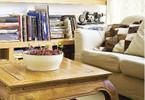 Morizon WP ogłoszenia | Mieszkanie na sprzedaż, Konstancin-Jeziorna, 87 m² | 9085