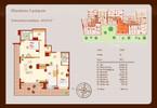 Morizon WP ogłoszenia | Mieszkanie w inwestycji Puławska 111, Warszawa, 141 m² | 2705