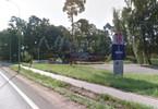 Morizon WP ogłoszenia | Działka na sprzedaż, Nowe Iganie, 1040 m² | 0134
